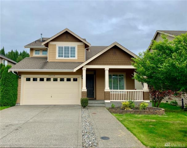 18328 122 St E, Bonney Lake, WA 98391 (#1492417) :: Platinum Real Estate Partners