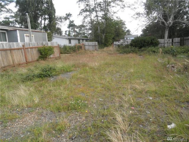 1707 253 Lane, Ocean Park, WA 98640 (#1492425) :: The Kendra Todd Group at Keller Williams
