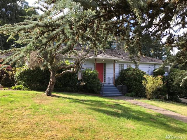 1748 Nelson Rd, Raymond, WA 98577 (#1492427) :: NW Home Experts