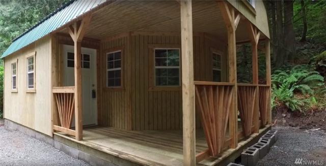31703 Dotson Rd, Monroe, WA 98272 (#1492430) :: Platinum Real Estate Partners