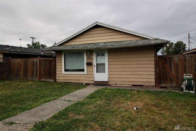 1809 E Wright Ave, Tacoma, WA 98404 (#1492440) :: Pacific Partners @ Greene Realty