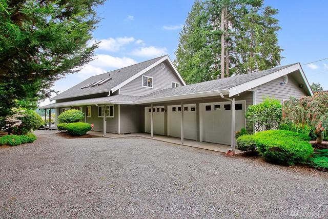 5415 W Tapps Dr E, Lake Tapps, WA 98391 (#1492444) :: McAuley Homes