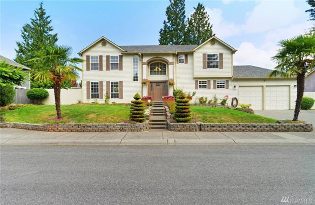 3917 167th Place SW, Lynnwood, WA 98037 (#1492446) :: Platinum Real Estate Partners