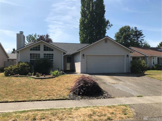 5705 Emerald St SE, Lacey, WA 98513 (#1492448) :: Chris Cross Real Estate Group