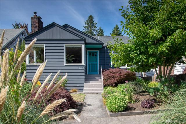 3426 NW 62nd St, Seattle, WA 98107 (#1492450) :: Platinum Real Estate Partners