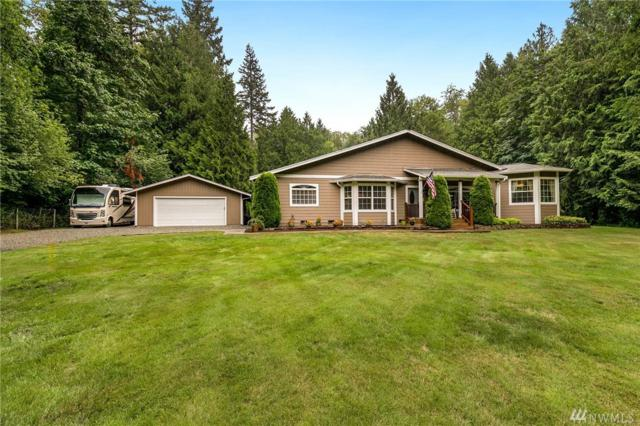 12781 Eastbrook Dr SW, Port Orchard, WA 98367 (#1492453) :: Better Properties Lacey