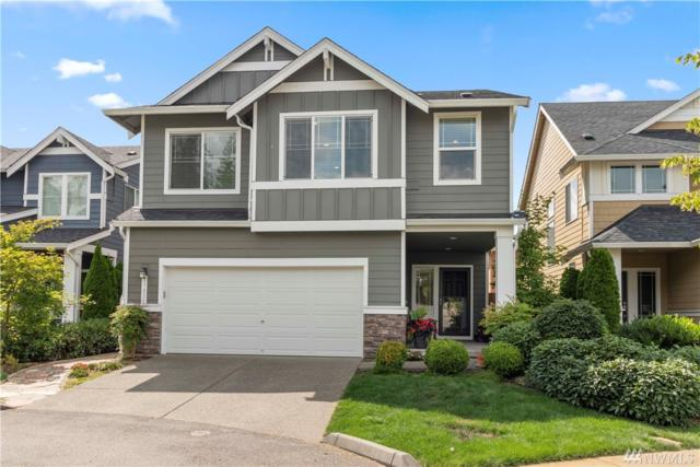 17822 39th Ave SE, Bothell, WA 98012 (#1492459) :: Platinum Real Estate Partners