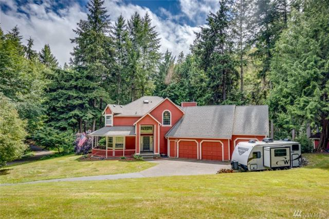 2875 NW Moonlit Lane, Poulsbo, WA 98370 (#1492462) :: The Kendra Todd Group at Keller Williams