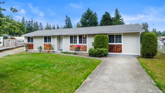 12411 E 213th Ave, Bonney Lake, WA 98390 (#1492464) :: Platinum Real Estate Partners