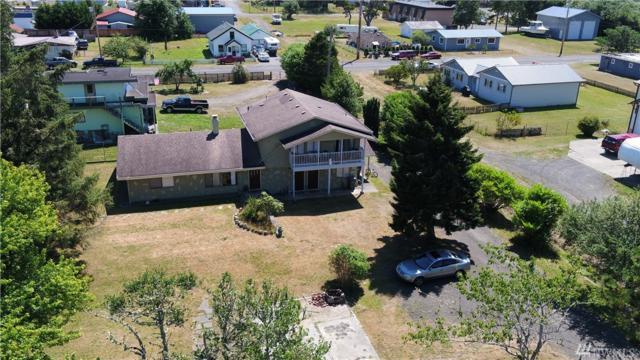618 N Ocosta St, Westport, WA 98595 (#1492467) :: Platinum Real Estate Partners
