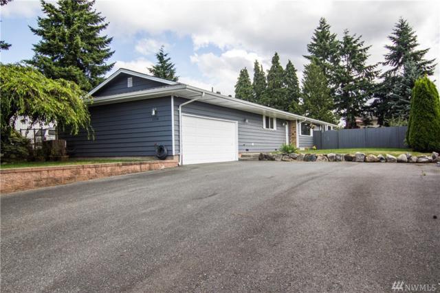 1110 Cascade Dr, Everett, WA 98203 (#1492468) :: Ben Kinney Real Estate Team