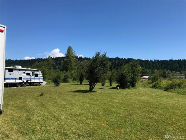 0 Three Lakes Rd, Cle Elum, WA 98922 (#1492470) :: Platinum Real Estate Partners