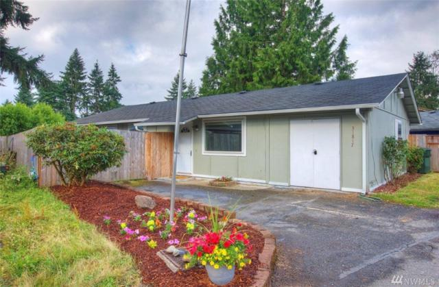 31817 120th Ave SE, Auburn, WA 98092 (#1492471) :: Real Estate Solutions Group