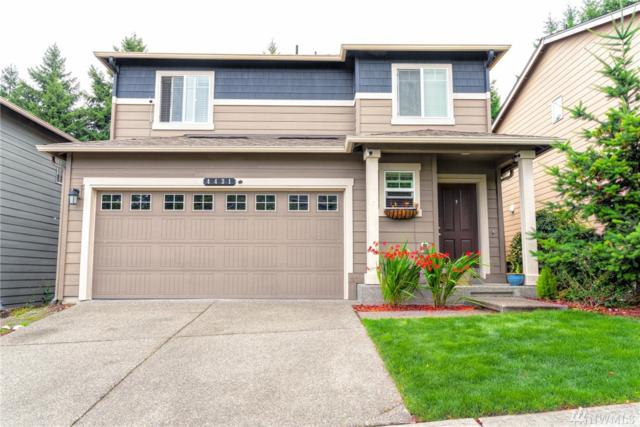 4431 E Roosevelt Ave, Tacoma, WA 98404 (#1492472) :: Platinum Real Estate Partners