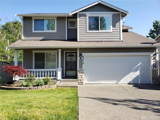 6813 5th Street Ct E, Fife, WA 98424 (#1492473) :: The Kendra Todd Group at Keller Williams