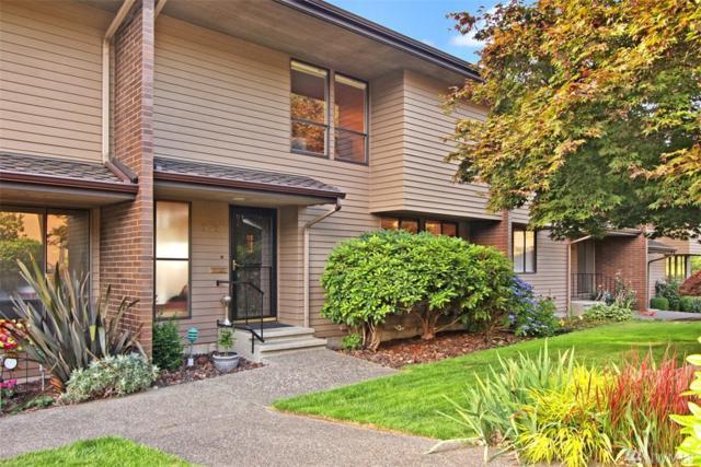 10710 Glen Acres Dr S, Seattle, WA 98168 (#1492474) :: NW Homeseekers