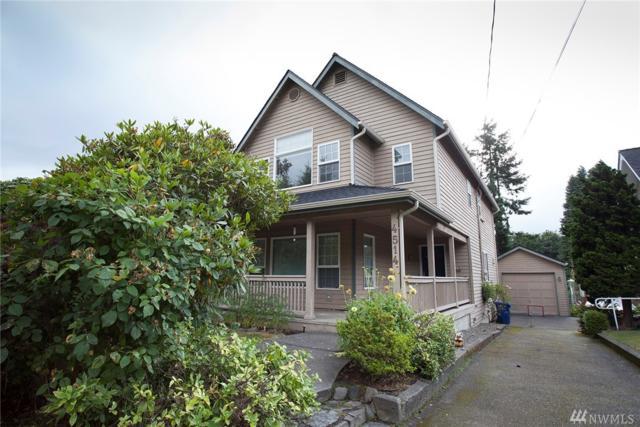 4514 36th Ave W, Seattle, WA 98133 (#1492478) :: NW Homeseekers
