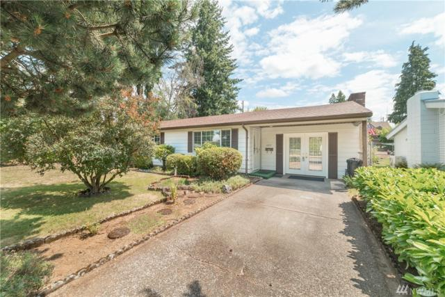 6217 Firwood Dr, Vancouver, WA 98665 (MLS #1492479) :: Matin Real Estate Group