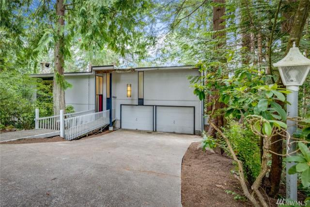 1307 Kings Place NW, Bainbridge Island, WA 98110 (#1492492) :: The Robert Ott Group