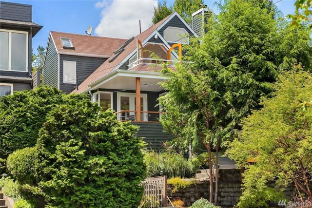 1629 39th Ave E, Seattle, WA 98112 (#1492500) :: Better Homes and Gardens Real Estate McKenzie Group
