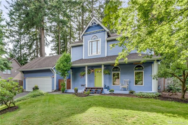 2040 214th St SE, Brier, WA 98036 (#1492507) :: Kimberly Gartland Group