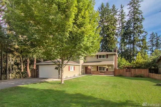 2728 York Road, Everett, WA 98204 (#1492509) :: McAuley Homes