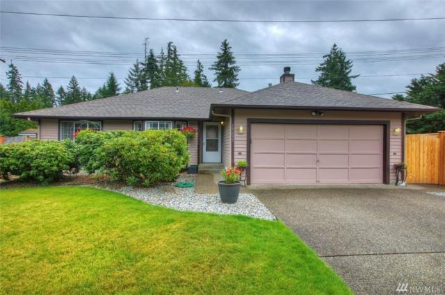 19035 SE 271st St, Covington, WA 98042 (#1492517) :: Canterwood Real Estate Team