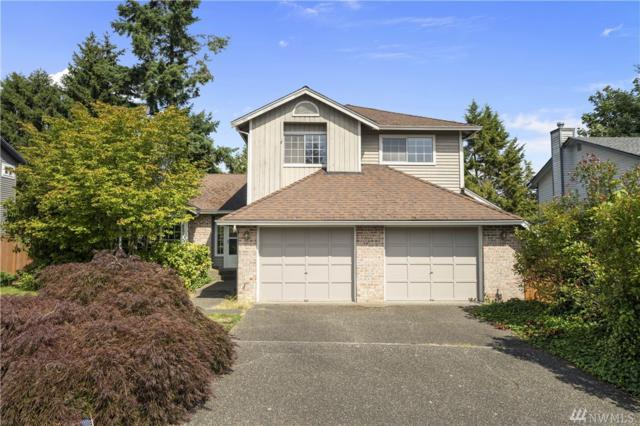 23821 2nd Ave W, Bothell, WA 98021 (#1492524) :: The Kendra Todd Group at Keller Williams