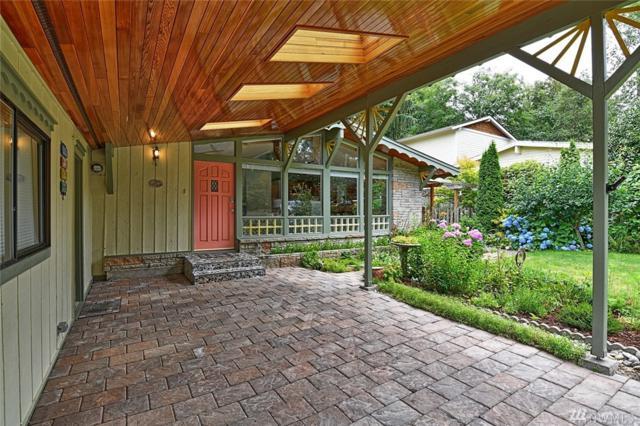 24305 78th Place W, Edmonds, WA 98026 (#1492526) :: Pickett Street Properties
