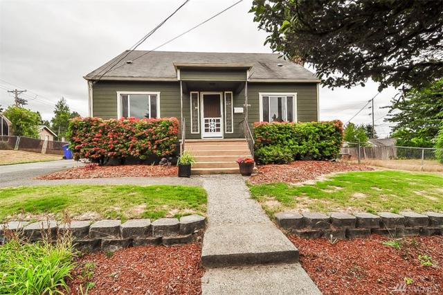 5006 6th Ave, Tacoma, WA 98406 (#1492530) :: Crutcher Dennis - My Puget Sound Homes