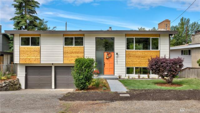 8133 22nd Ave SW, Seattle, WA 98106 (#1492535) :: The Kendra Todd Group at Keller Williams