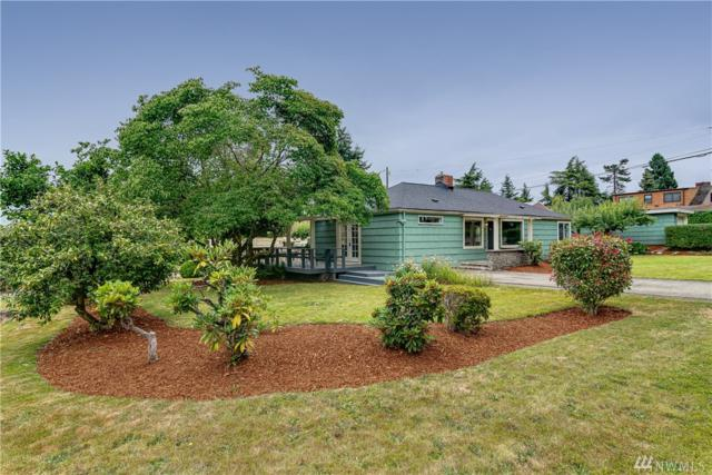 1804 S 107th St, Seattle, WA 98168 (#1492539) :: Platinum Real Estate Partners