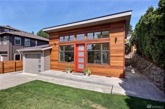 2718 51st Ave SW, Seattle, WA 98116 (#1492541) :: Kimberly Gartland Group
