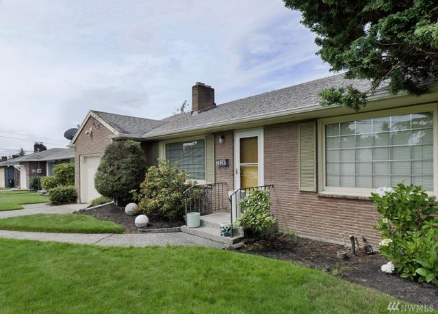 2628 N Winnifred St, Tacoma, WA 98407 (#1492548) :: Crutcher Dennis - My Puget Sound Homes