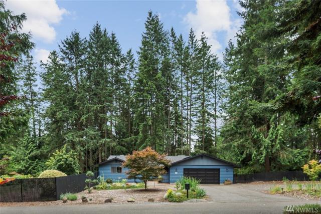 3714 122nd St Ct NW, Gig Harbor, WA 98332 (#1492551) :: Platinum Real Estate Partners