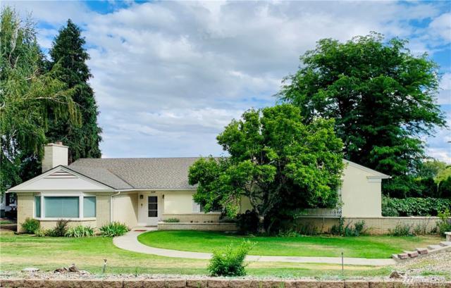 1008 Craig Ave, Ellensburg, WA 98926 (#1492552) :: Platinum Real Estate Partners