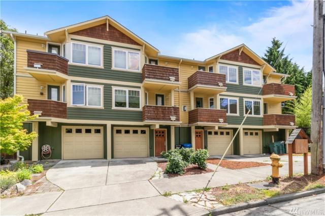 6342 5th Ave NE, Seattle, WA 98115 (#1492553) :: KW North Seattle