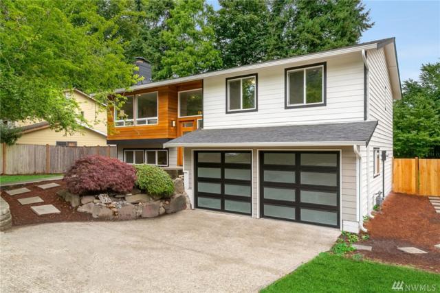 14100 125th Place NE, Kirkland, WA 98034 (#1492555) :: Keller Williams Realty Greater Seattle