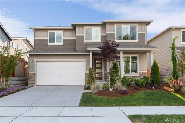 17512 Meridian Place W, Bothell, WA 98012 (#1492556) :: Keller Williams Realty Greater Seattle