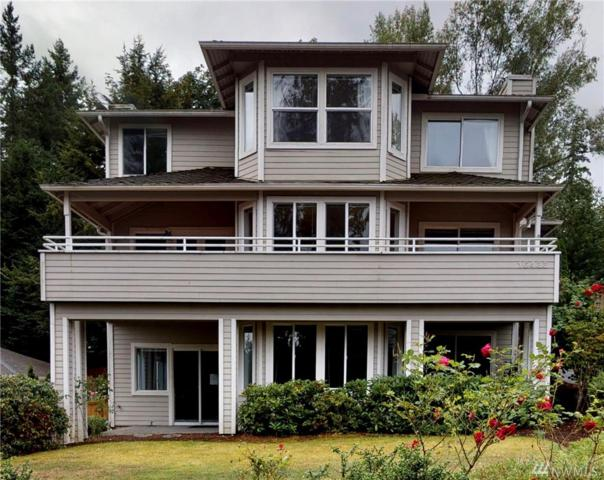 16433 SE 39th Place, Bellevue, WA 98008 (#1492559) :: Platinum Real Estate Partners