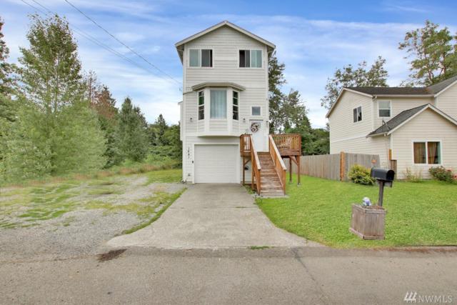 1641 E Sherman St, Tacoma, WA 98404 (#1492560) :: Better Properties Lacey