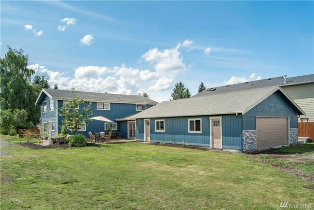 1070 E Mason Ave, Buckley, WA 98321 (#1492562) :: Real Estate Solutions Group