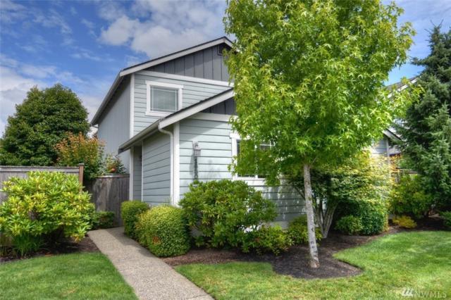 1630 Sundrop Lane SE, Tumwater, WA 98501 (#1492563) :: Platinum Real Estate Partners