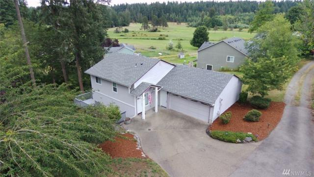 12120 Fairway Dr SW, Olympia, WA 98512 (#1492566) :: Platinum Real Estate Partners