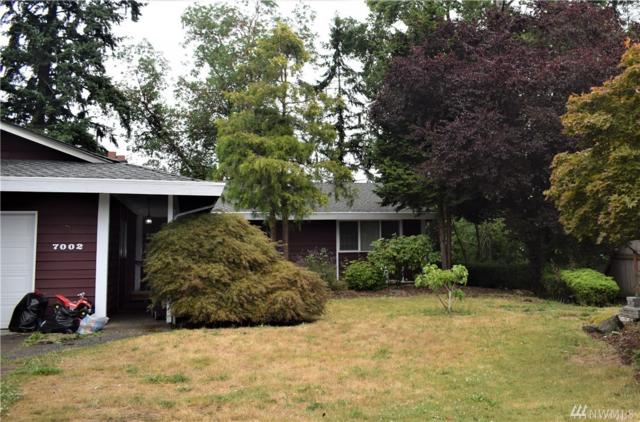 7002 127th Place NE, Newcastle, WA 98056 (#1492568) :: Center Point Realty LLC