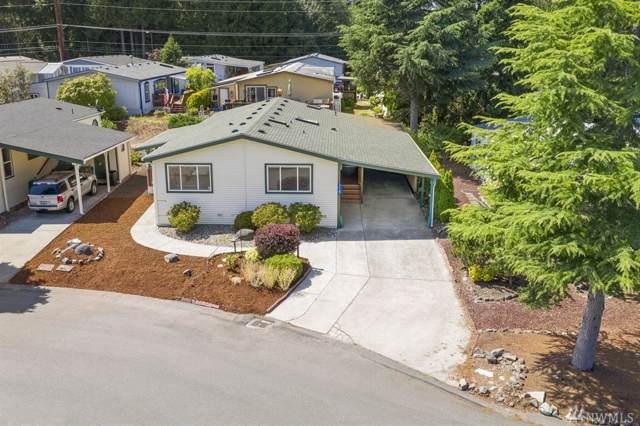 119 Ne Zodiac Lane, Bremerton, WA 98311 (#1492576) :: Chris Cross Real Estate Group