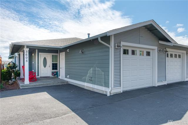 3605 Portage Lane E-1, Anacortes, WA 98221 (#1492582) :: Priority One Realty Inc.
