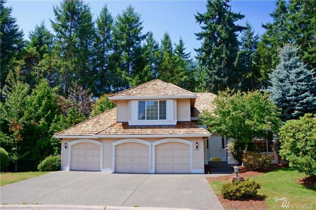 2826 20th Av Ct NW, Gig Harbor, WA 98335 (#1492584) :: Canterwood Real Estate Team