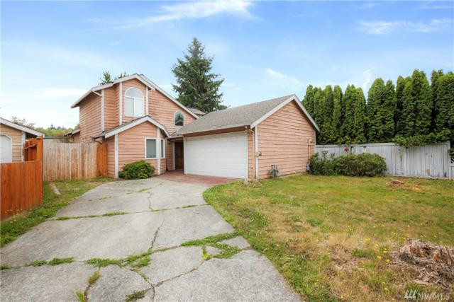 7628 Colony Ct NE, Bremerton, WA 98311 (#1492585) :: Platinum Real Estate Partners
