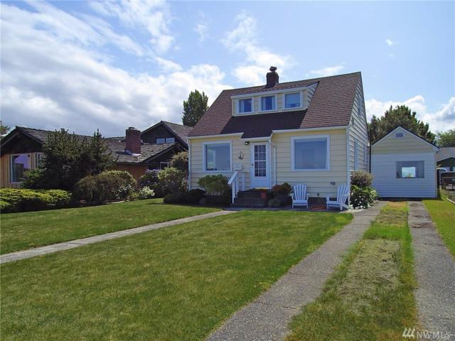 524 W 3rd St, Port Angeles, WA 98362 (#1492586) :: Mosaic Home Group